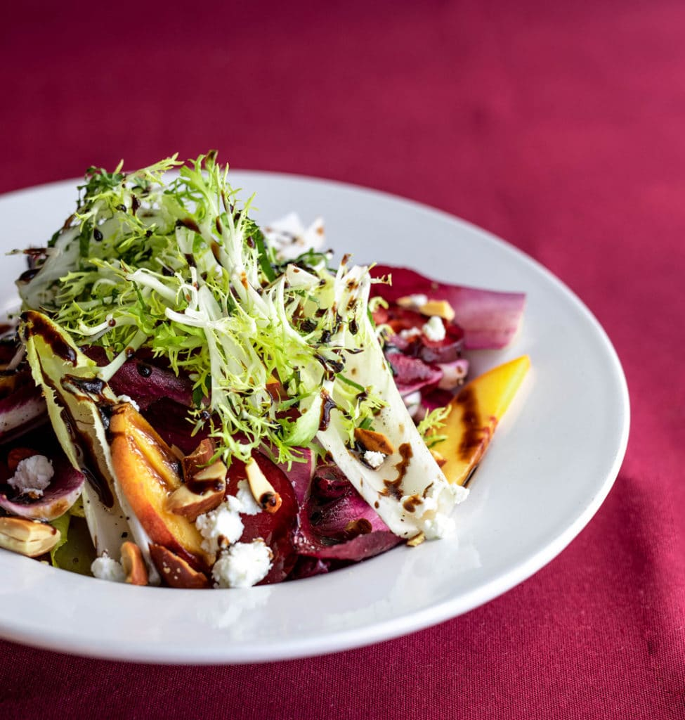 Wise-Villa-Winery-House-Salad-34